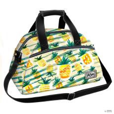 Karactermania táska sport Ananas Oh My Pop 51cm gyerek