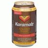 Karamalz maláta ital 0,33 l natúr dobozos