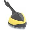 Karcher 2.643-237.0 WB 150 power brush