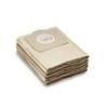 Karcher 6-959-130.0 WD3 & SE4001 papírporzsák