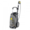 Karcher HD 7/18-4 M Plus