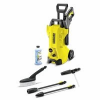 Karcher K 3 Full Control Car 1.602-604.0