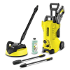 Karcher K 3 Full Control Home 1.676-025.0