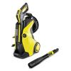 Karcher K 5 Premium Full Controll Plus 1.324-630.0