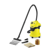 Karcher MV 3 Power (WD 3 Power)
