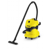Karcher MV 4 (WD 4)