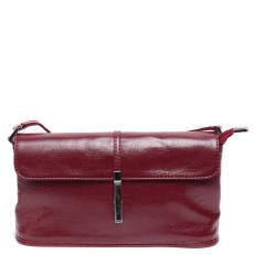 1c72259ffa37 Kézitáska és bőrönd vásárlás #275 - és más Kézitáskák és bőröndök ...