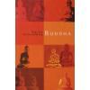 Karen Armstrong Buddha