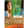 Karen Kingsbury KAREN KINGSBURY - ÖRÖKKÉ