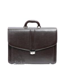 3282875fe483 Kézitáska és bőrönd vásárlás #439 - és más Kézitáskák és bőröndök ...