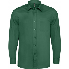 Kariban KA545 Forest Green