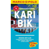 Karibik: Große Antillen (Dominikanische Republik, Bahamas, Kuba, Jamaika, Puerto Rico, Cayman Islands) - Marco Polo Reiseführer