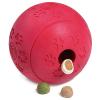 Karlie Boomer Snack Ball Large kutyajáték - 2 darab