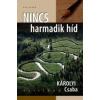 Károlyi Csaba NINCS HARMADIK HÍD - KRITIKÁK