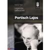Károlyi Tibor : Portisch Lajos - Legendás sakkozóink