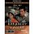 - Kárpáthy Zoltán (DVD)