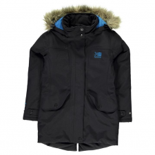 Karrimor gyerek kabát - Parka gyerek kabát, dzseki