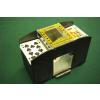 Kártyakeverő gép