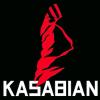 Kasabian CD