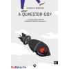 Kasnyik Márton : A Quaestor-ügy