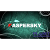 Kaspersky Antivirus HUN 5 Felhasználó 1 év online vírusirtó szoftver (KAV-KAVI-0005-LN12)