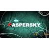 Kaspersky Internet Security hosszabbítás HUN 4 Felhasználó 1 év online vírusirtó szoftver
