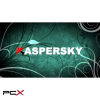 Kaspersky internet security hosszabbítás kav-kism-0010-rn12 hun 10 felhasználó 1 év online vírusirtó szoftver