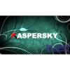 Kaspersky Internet Security HUN 5 Felhasználó 1 év online vírusirtó szoftver (KAV-KISM-0005-LN12)