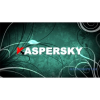 Kaspersky Total Security HUN 3 Felhasználó 1 év online vírusirtó szoftver