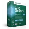 Kaspersky Total Security HUN 5 Felhasználó 1 év online hosszabbítás