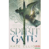 Kate Elliott - Spirit Gate