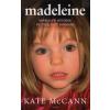 Kate McCann MADELEINE