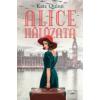Kate Quinn Alice hálózata