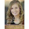 Katherine Ruonala Élet a Szent Szellemmel
