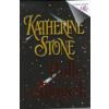 Katherine Stone Hulló csillagok