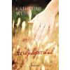 Katherine Webb Az elfelejtett dal