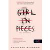 Kathleen Glasgow Lány, darabokban