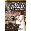 Kathryn Kuhlman Isten ma is képes rá