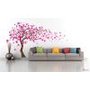 KaticaMatrica.hu A cseresznyefa virága -Színes matrica csomag