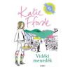 Katie Fforde Vidéki menedék