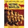 Kecskebűvölők (DVD)