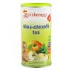 Kecskeméti alma-citromfű tea 200g