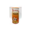 Kecskeméti Narancs tea 200g