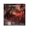 Kee Marcello Scaling Up (CD)