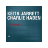 Keith Jarrett, Charlie Haden Last Dance (CD)