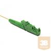 KELine PIG09-E2APC-020 E2000/APC pigtail, OS2 9/125 μm, 2 méter