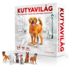 Keller & Mayer Kutyavilág társasjáték