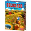 Keller - Mayer Colorado: A préri meghódítása társasjáték