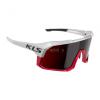 Kelly's Szemüveg KLS DICE II white