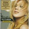 Kelly Clarkson Breakaway (CD)
